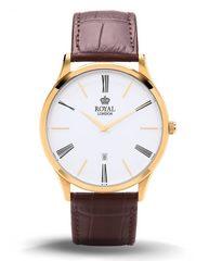 мужские часы Royal London 41371-03