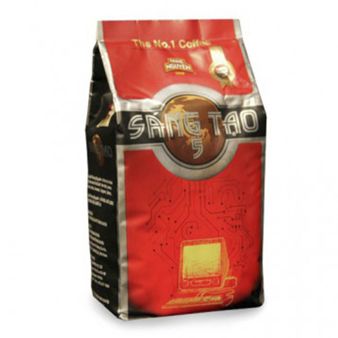 https://static-eu.insales.ru/images/products/1/7692/153419276/vietnamese_coffee_5.jpg