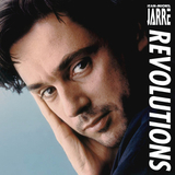 Jean-Michel Jarre / Revolutions (LP)