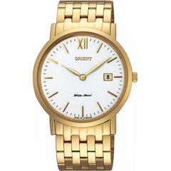 Мужские часы Orient FGW00001W0 Standart