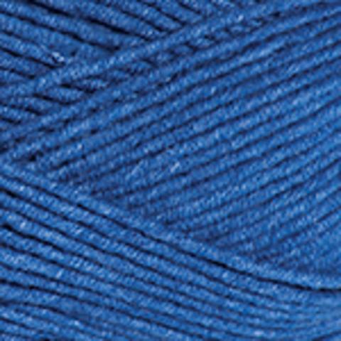Купить Пряжа YarnArt Jeans plus Код цвета 17 | Интернет-магазин пряжи «Пряха»