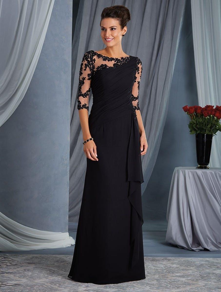 Платье AS-54616