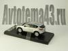 1:43 Mazda CX-5