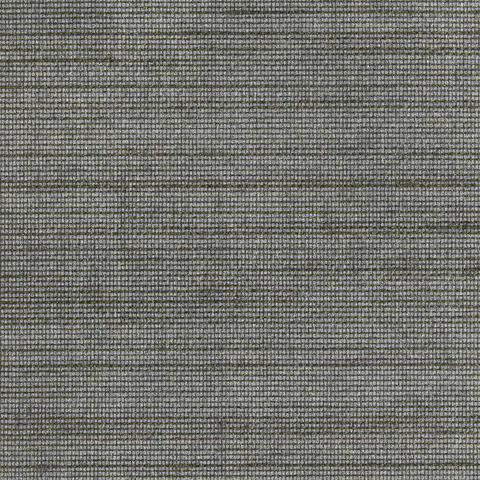 Обои York Designer Resource Grasscloth NZ0717, интернет магазин Волео