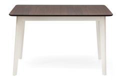 Стол обеденный Марселло (Marcello) Комбинированный