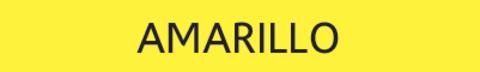 Бумага шелковая 17г/м.кв 0,5*2м желтый 10рул/упак