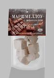 Изделия кондитерские сбивные - Маршмеллоу с шоколадом, артикул hk47018, производитель - Парфе Декор