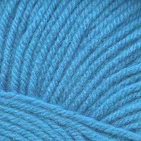 Купить Пряжа Троицкая камв. фабр. Кроха Код цвета 0474 | Интернет-магазин пряжи «Пряха»