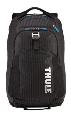 рюкзак для ноутбука Thule Crossover 32
