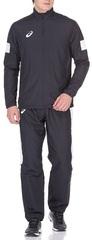 Костюм спортивный Asics Man Lined Suit мужской