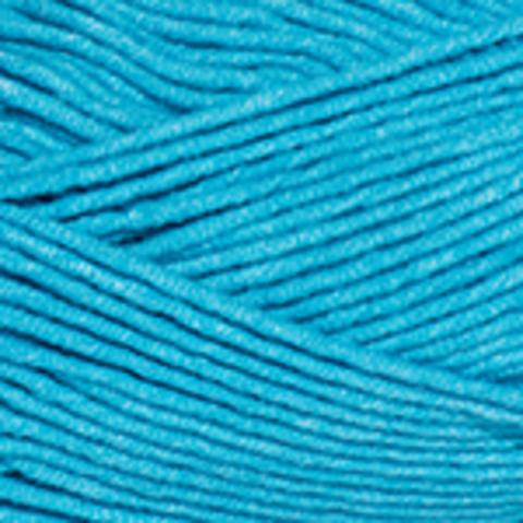 Купить Пряжа YarnArt Jeans plus Код цвета 33 | Интернет-магазин пряжи «Пряха»