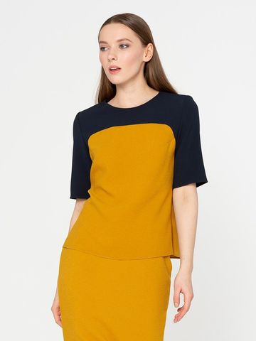Блуза Г581-125