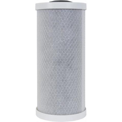 Угольный картридж для Big Blue фильтров  10
