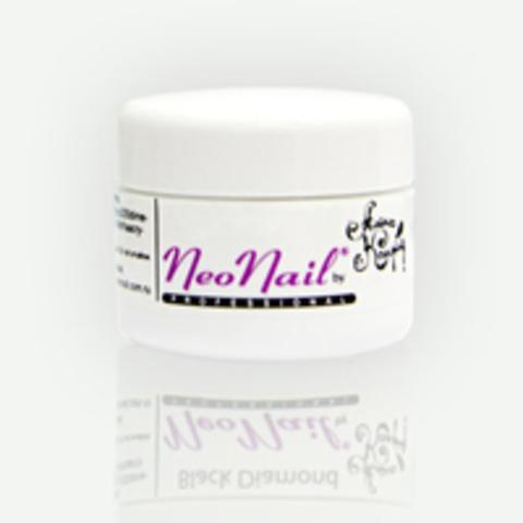 NeoNail Гель-краска прозрачная для литья 5 мл
