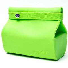 Ланч-бокс bag