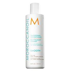 Moroccanoil Smoothing Conditioner - Разглаживающий Кондиционер
