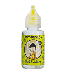 Vapesaga Thai Holiday 30 мл