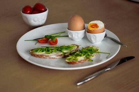Набор подставок для яиц TASSEN № 2