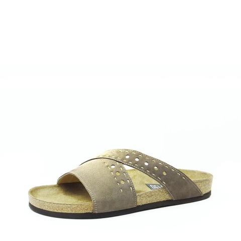 451157 сабо женские. КупиРазмер — обувь больших размеров марки Делфино