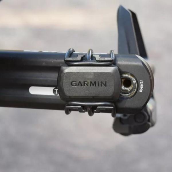 Датчик частоты вращения педалей Garmin