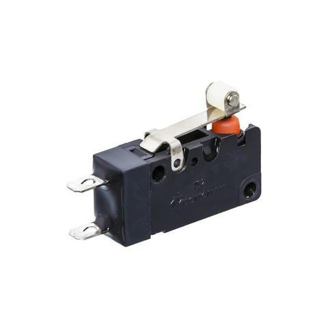 Выключатель DDE CTH175-102 micro   WS2-05D4-F200