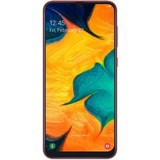 Samsung Galaxy A30 SM-A305F 64GB Red (Красный) EAC