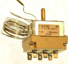 Термостат 3-х фазный TU 3P ST