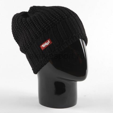 шапка-бини Eisbar nino os tirol
