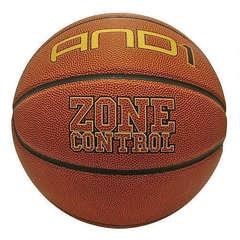 Мяч AND1 Zone Control