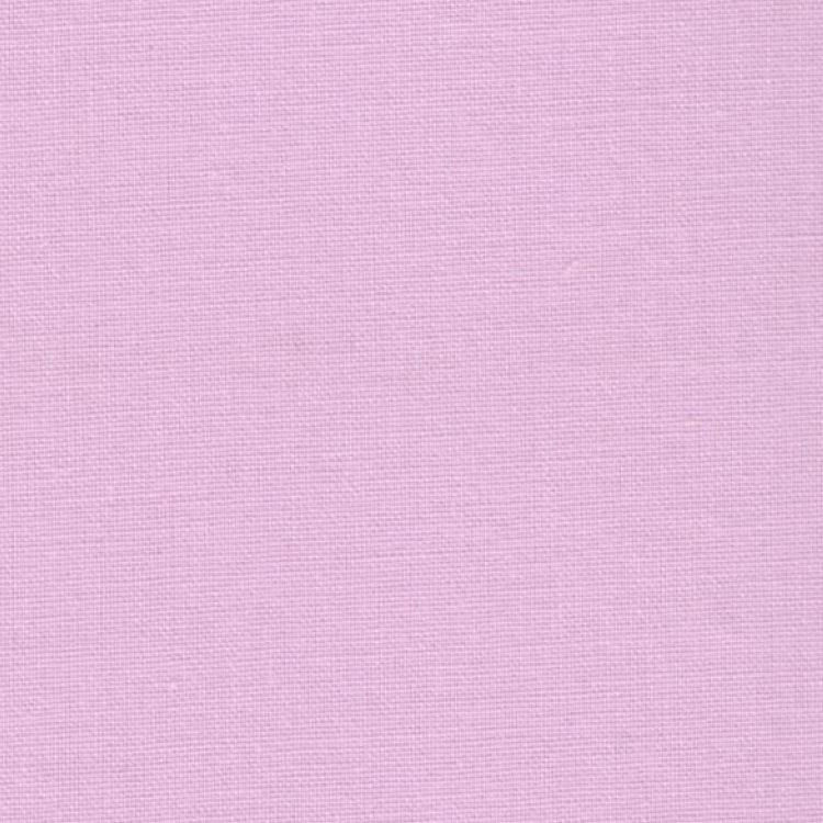 Для сна Наволочки 2шт 70x70 Caleffi Raso Tinta Unito лиловые komplekt-navolochek-70x70-caleffi-raso-tinta-unito-lilovyy-italiya-lilla.jpg