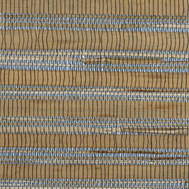 Обои York Designer Resource Grasscloth NZ0720, интернет магазин Волео