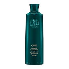 Oribe Curl Gloss Hydration & Hold - Гель-Блеск для Увлажнения и Фиксации Вьющихся Волос