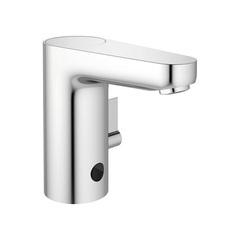 Смеситель инфракрасный Ideal Standard CeraPlus A6145AA фото