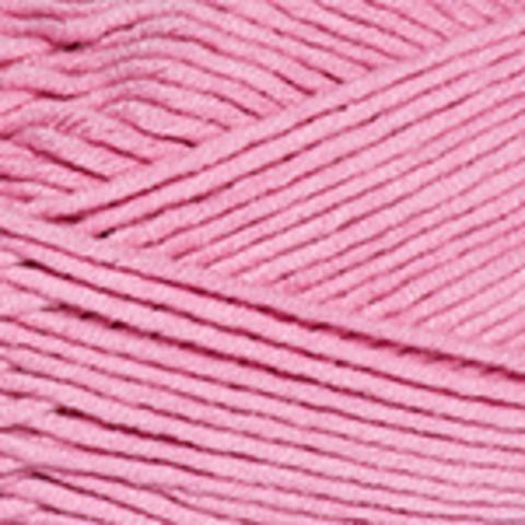 Купить Пряжа YarnArt Jeans plus Код цвета 36 | Интернет-магазин пряжи «Пряха»