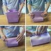 Ланч-бокс bag, lilac