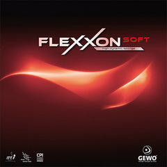 GEWO Flexxon Soft