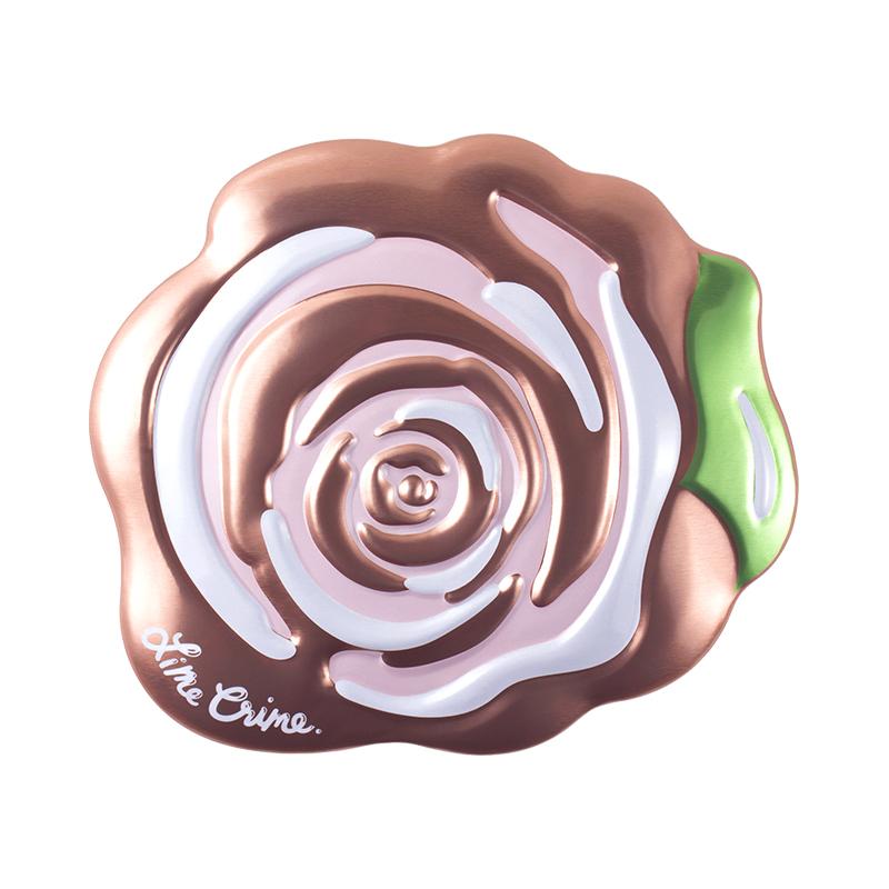 Набор матовых мини-помад Velve-Tin Boxed Set