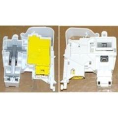 Устройство блокировки двери ROLD DK AQUA 299278