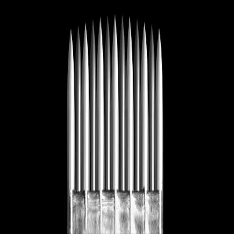 KWADRON 0.35 mm SOFT EDGE MAGNUM - 13 LT