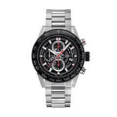 Tag Heuer CAR2A1W.BA0703