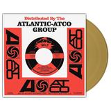 Otis Redding / (Sittin' On) The Dock Of The Bay, Sweet Lorene (Coloured Vinyl)(7' Vinyl Single)