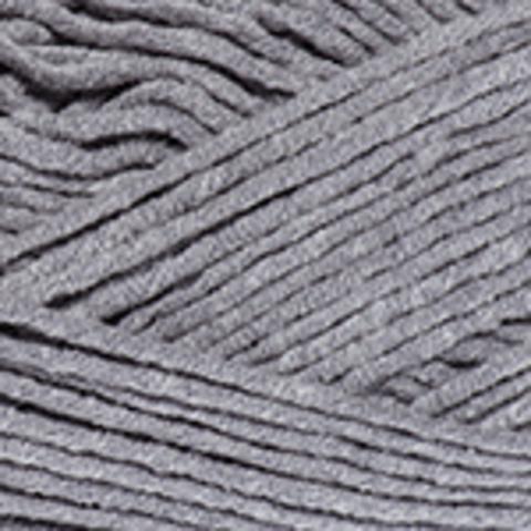 Купить Пряжа YarnArt Jeans plus Код цвета 46 | Интернет-магазин пряжи «Пряха»