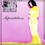 Siouxsie & The Banshees / Superstition (2LP)