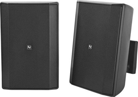 Electro-voice EVID-S8.2B инсталляционная акустическая система