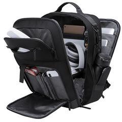 Рюкзак для ноутбука Bange G61 чёрный