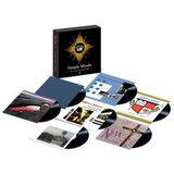 Simple Minds / The Vinyl Collection 79-84 (7LP)