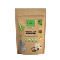 Newa Nutritionр растительный протеин Ваниль 700 г