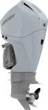 Лодочный мотор Mercury V6 F225 ХL CF DS