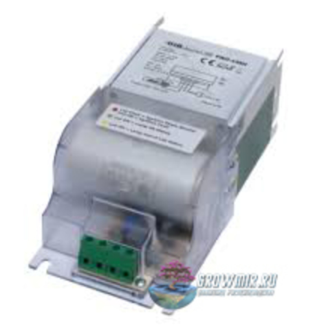 Моноблок GibLighting PRO-V-T2.0 400W