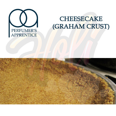 #купить tpa cheesecake graham crust